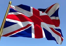CINISMO BRITISH