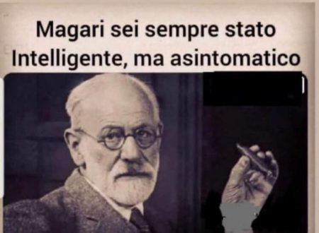 SORRIDERE INTELLIGENTE