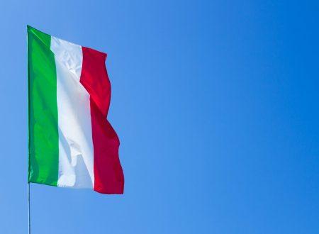 VACCINI, E' ITALIA-GERMANIA 4-3