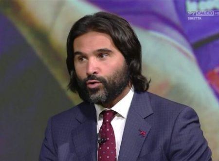 LA GUERRA SANTA DELL'IPOCORISTICO CONTRO ALLEGRI