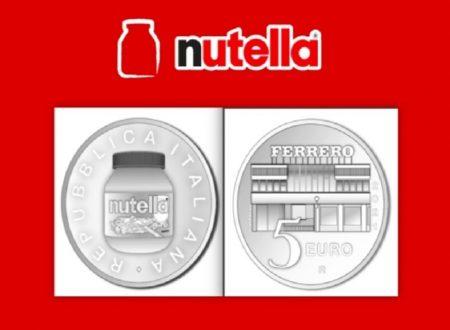L'EURO-NUTELLA SPALMERA' IL DEBITO?
