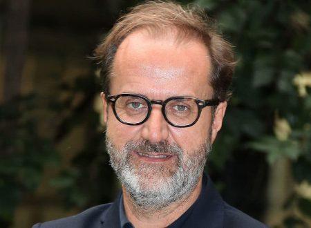 ANVEDI COME PARLA 'STO COLETTA
