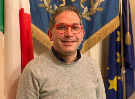 IL MEGLIO SINDACO D'ITALIA