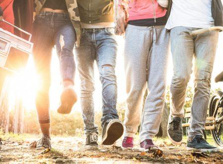 IL PENOSO INGANNO DEL VOTO TEEN-AGER